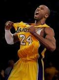 Kobe Bryant 11-26-18